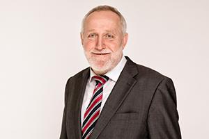 Wilfried Helms