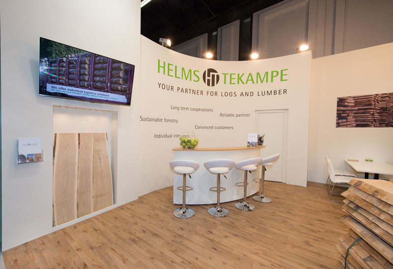 HT-Messestand2